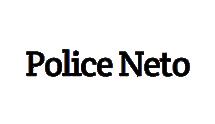 police neto