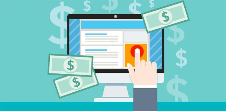 como-ganhar-dinheiro-com-google-adsense-723x357